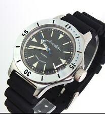 Vostok Amphibia diver watch orologio russo 120512