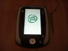 Leappad Explorer 2 - Green Leapfrog Tablet Console