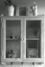 Markenlose Schränke & Wandschränke aus Holz für die Küche