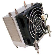 HP xW4600 xW4550 Heatsink with Fan Assy NEW 453580-001