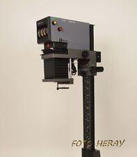 Sed m805 color agrandamiento dispositivo, enlarger impecable estado impecable