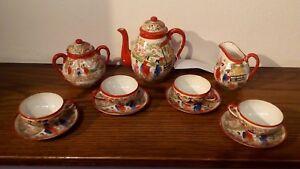 set porcellane cinesi