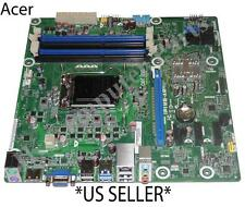 Acer Intel Desktop Motherboard s1156 MB.GD30P.001