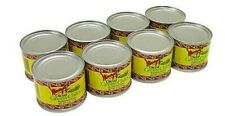 8 Pack Macayo Diced Mild Mexican Green Chiles - 4 OZ Cans Macayo's Macayos