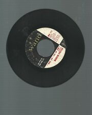 "Marvin Preyer ""What Can I Call My Own"" (Wand) Deep Soul HEAR"