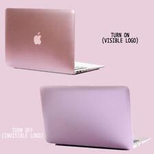 """Coque Etui de Protection pour Ordinateur Apple MacBook Air 11"""" pouces / 1054"""