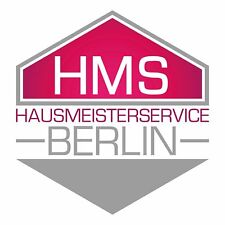 de. Domain Vollexistenz www.hms-berlin.de HausMeisterService-Berlin