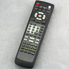 NEW AV Remote Control RC5300SR For Marantz SR3500 RC5400SR RC5500SR RC4300SR
