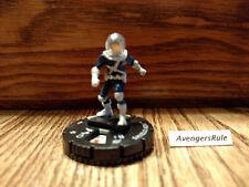Marvel Heroclix Avengers Infinity 011 Shield Agent