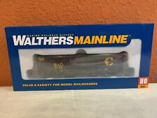 WALTHERS MAINLINE 49' 100 TON EASTERN 3-BAY HOPPER #66067.NEW