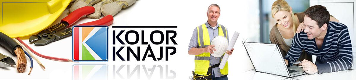Kolor-Knajp