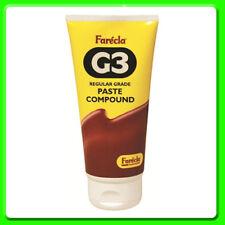 G3 Farécla Rubbing Compound Regular Grade [G3-250/24] Farecla