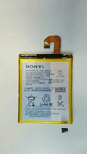 Genuine Battery For Sony Xperia Z3 D6603 D6643 D6653 D6616 LIS1558ERPC