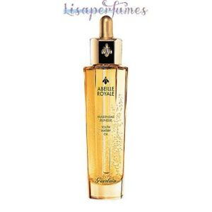 Guerlain Abeille Royale Youth Watery Oil 1.0oz / 30ml NIB