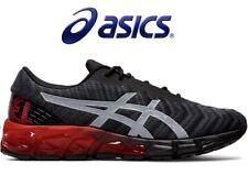 New asics Running Shoes GEL-QUANTUM 180 5 1021A185 Freeshipping!!