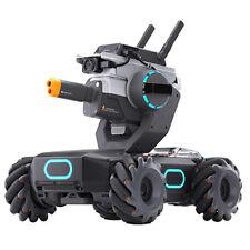 DJI RoboMaster S1 Bildungsfördernder Roboter