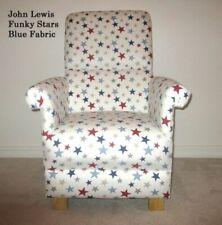 John Lewis Fabric Living Room Home Furniture