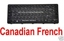 Dell Inspiron 1090 Inspiron duo Keyboard - 092PPN PK130EP1A33 - Canadian French
