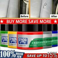 50ML Advanced Leather Repair Gel - Free & Fast Shipping