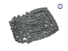 Simson Roller Chain 158 Links - 1/2x5, 4 - Tricycle SD50 - 25 km / h-mofa Meteor