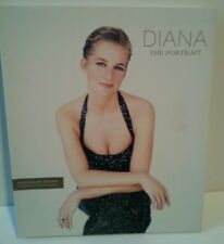 DIANA: The Portrait (Anniversary Edition)