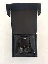 BlackBerry  Bold 9700 - Black