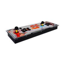 Arcade Video Game Console pre built 2448 Retro Games Pandora Box 3D