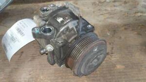 ENCORE    2014 AC Compressor 2231997