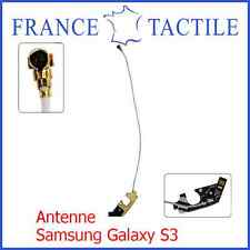 Antenne Cable Coaxial Wifi Résau GSM Samsung Galaxy S3 i9300 i9305