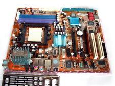 Abit AT8 Mainboard - AMD Sockel 939 - ATi RD480 - Crossfire Support