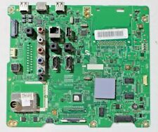 """55"""" Samsung LCD TV UA55ES6200RXZN Main Board BN94-05687E"""