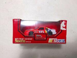 1994 Edition Nascar Racing Champions #10 Tide Stock Car Replica 1:43 Scale