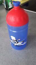 Kinder Trinkflasche Sport Flasche Wasserflasche