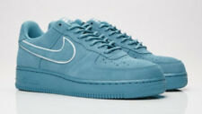 free shipping ac943 3f18f Nike Air Force One Mens Shoes