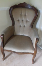 Reproduction Chair
