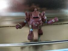 Guardromon Digimon Figure Bandai