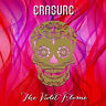 Erasure : The Violet Flame CD (2014) ***NEW*** FREE Shipping, Save £s