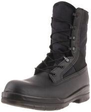 Bates 922 мужские 8 дюймов (примерно 20.32 см) тропический печатей мех рабочие ботинки быстрая бесплатная доставка по США
