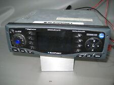 Autoradio Blaupunkt Digi Ceiver Cassette Missouri DJ ISO Anschluss.(693) Defekt