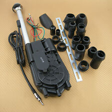 Antenna Automatic Power Replacement Assembly Kit fit for Toyota Tacoma
