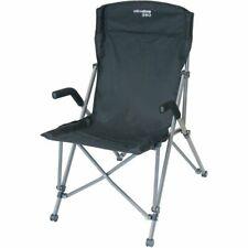 Luxury Quality Range Champion Folding Chair Outdoor Festivals 26x16x0.08mm