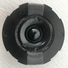Polk Audio RD0302-2 Replacement Tweeter Speaker - High Quality - Fully Working