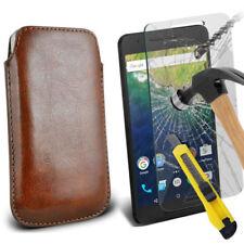 Fundas y carcasas Para Nokia Lumia 920 color principal marrón para teléfonos móviles y PDAs