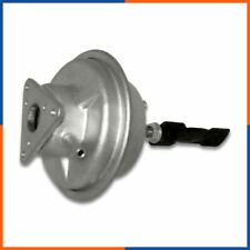 Actuator pour FORD   756047-1, 756047-2, 756047-3, 756047-4, 756047-5, 753847-8