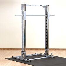 Body Solid Powerline Smith Machine, PSM144X