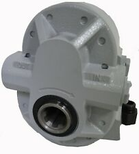 Hydraulic PTO Gear Pump Drive shaft direct.90 cc for tractors without integral