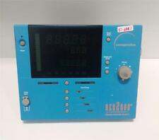 NEOPROBE Neo2000 GAMMA DETECTION SYSTEM MODEL 2100 *JCH*