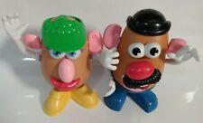 Mr & Ms. Potato Head, Classic Disney Preschool Hasbro Playskool Toy Story 3