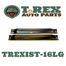 1973-1997 Ford F-Series Fuel Tank Straps for 19 & 38 Gal. Fuel Tanks