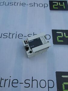 Mitsubishi FX3U-16MT/DSS Programmable Controller FX3U 16MT DSS